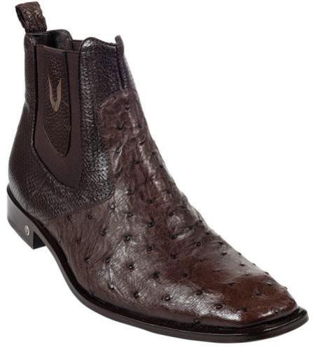 Brown-Ostrich-Dress-Boot-17355.jpg