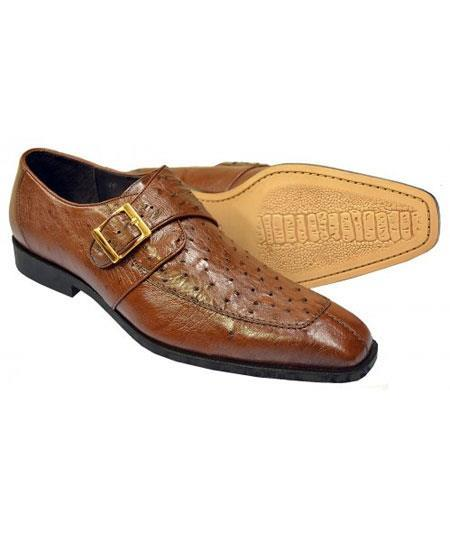 Brown-Ostrich-Monk-Strap-Shoes-39359.jpg