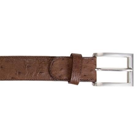 Brown-Ostrich-Skin-Belt-7748.jpg