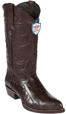 Brown-Ostrich-Skin-Western-Boots-15492.jpg
