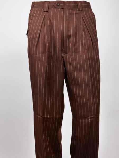 Brown-Pinstripe-Wide-Leg-Pant-27147.jpg