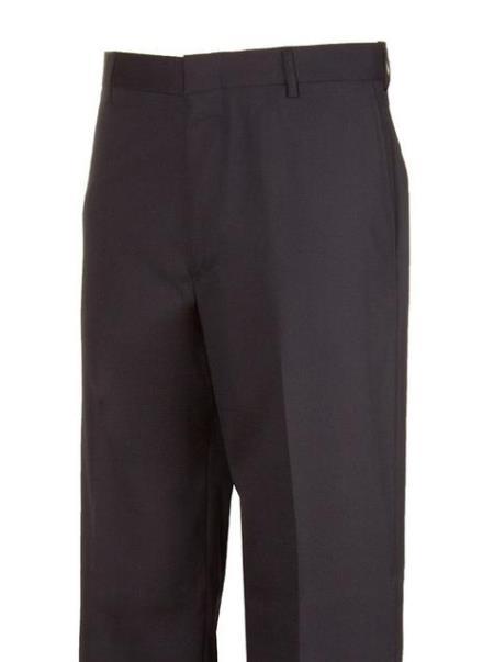 Brown-Plain-Dress-Pants-32649.jpg