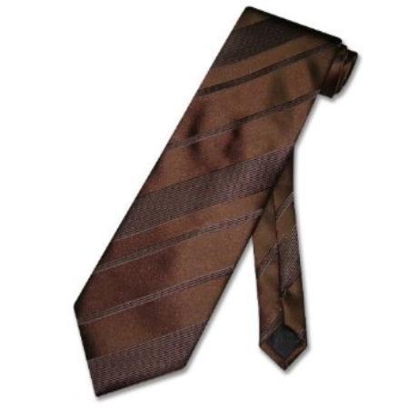 Brown-Striped-Design-Necktie-15669.jpg
