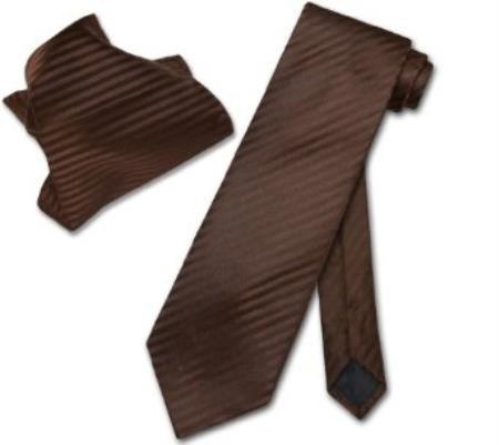 Brown-Striped-Design-Necktie-15674.jpg