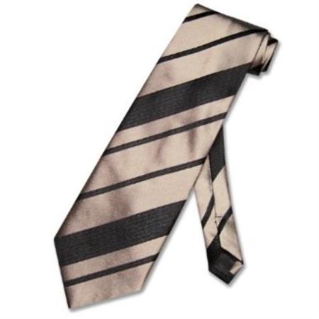 Brown-Striped-Design-Necktie-15686.jpg