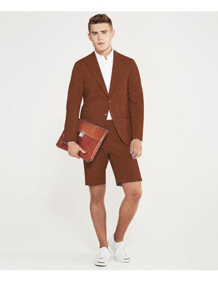 Brown-Suits-Shorts-Pants-Set-39556.jpg