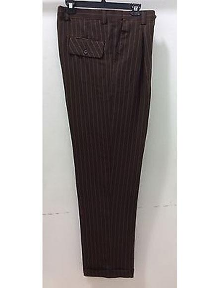 Brown-Tan-Pinstripe-Dress-Slacks-31441.jpg