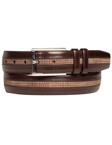 Brown-Taupe-Calfskin-Printed-Belt-35206.jpg