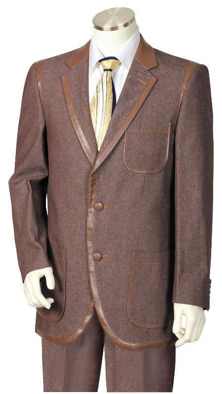 Brown-Three-Button-Suit-10848.jpg