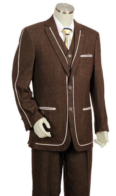 Brown-Three-Button-Suit-10851.jpg