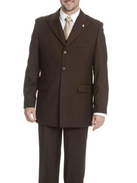 Brown-Three-Buttons-Suit-27121.jpg