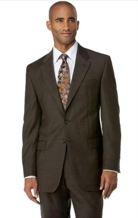 Brown-Three-Buttons-Suit-7165.jpg