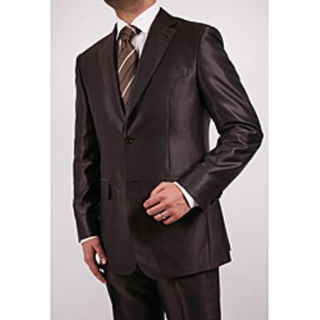 Brown-Two-Button-Suit-16191.jpg