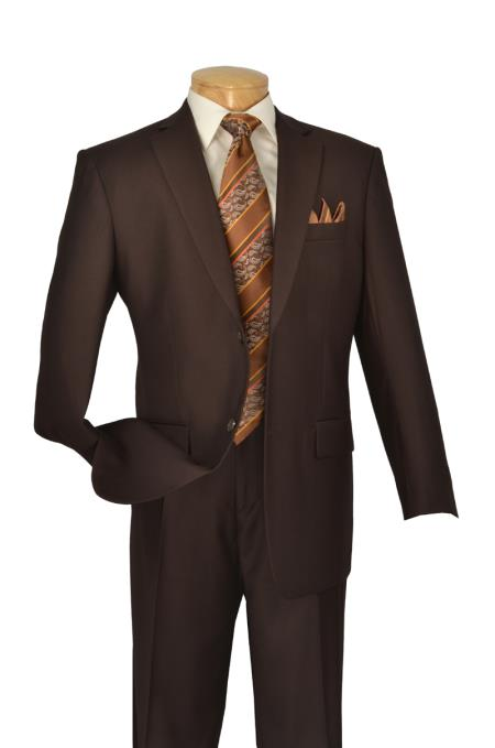 Brown-Two-Buttons-Suits-18778.jpg