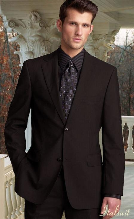 Brown-Two-Buttons-Wool-Suit-7716.jpg