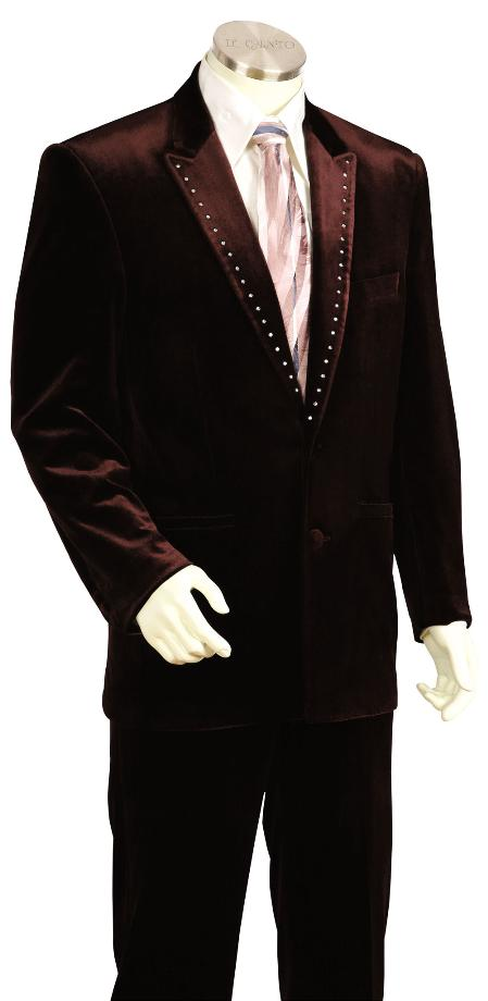 Brown-Velvet-Long-Length-Tuxedo-8740.jpg