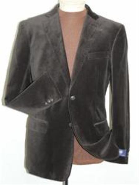 Brown-Velvet-Sportcoat-11870.jpg