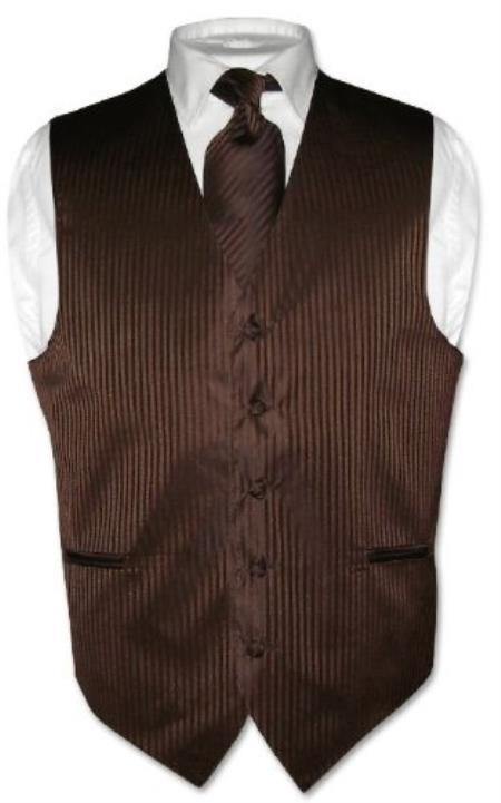 Brown-Vertical-Stripes-Design-Necktie-15661.jpg