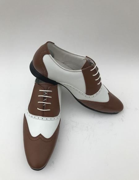 Brown-White-Wingtip-Shoes-35317.jpg