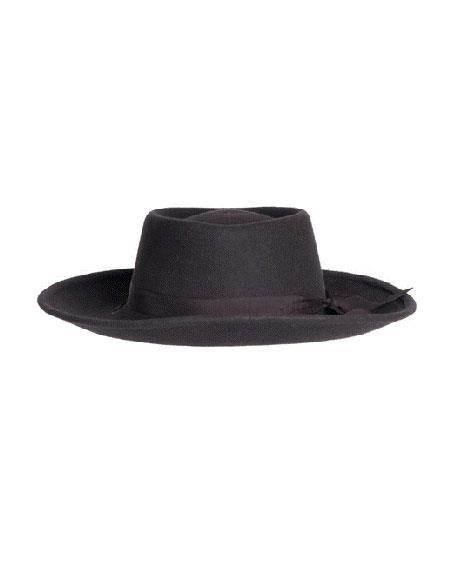 Brown-Wide-Brim-Zoot-Hat-39572.jpg