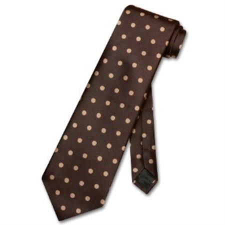 Brown-With-Light-Brown-Necktie-15067.jpg