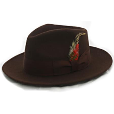 Brown-Wool-Fedora-Hat-19679.jpg