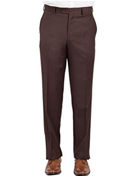 Brown-Wool-Flat-Front-Pant-28440.jpg