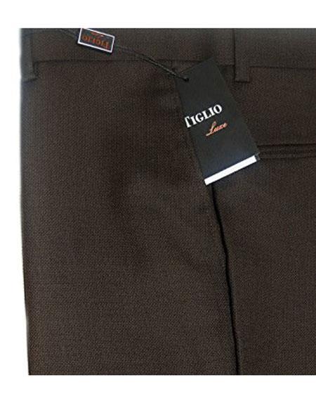 Brown-Wool-Flat-Front-Pants-36923.jpg