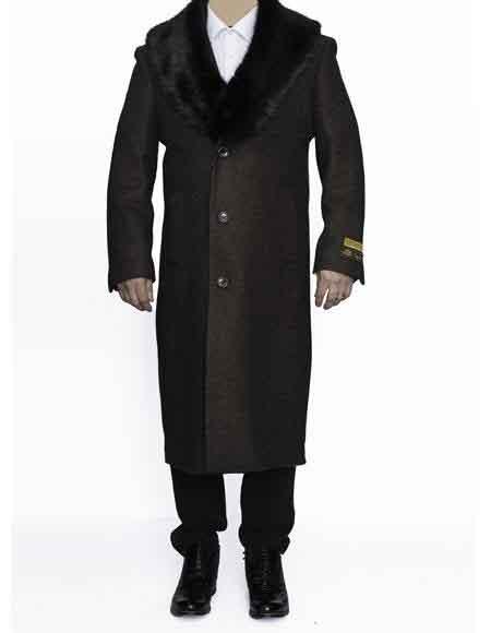 Brown-Wool-Top-Coat-Overcoat-36746.jpg