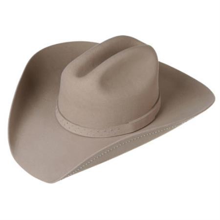 Buck-Frost-Felt-Western-Hats-14165.jpg