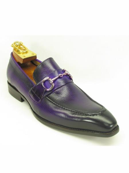Buckle-Loafer-Purple-Dress-Shoe-39227.jpg