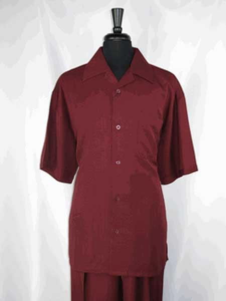 Burgundy-5-Buttons-Suit-27332.jpg