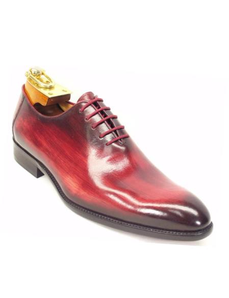 Burgundy-Calfskin-Leather-Oxford-Shoes-34692.jpg
