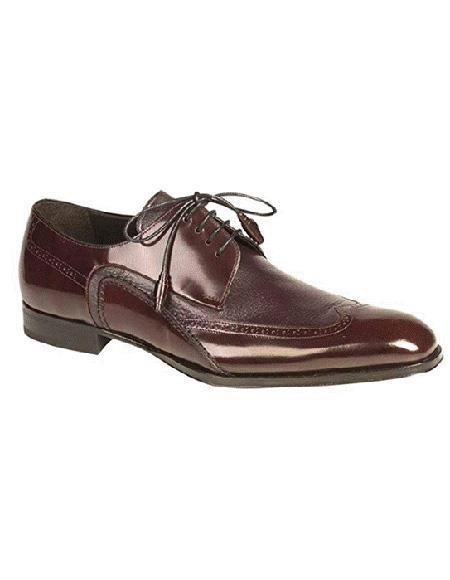 Burgundy-Cap-Leather-Lining-Shoe-40006.jpg