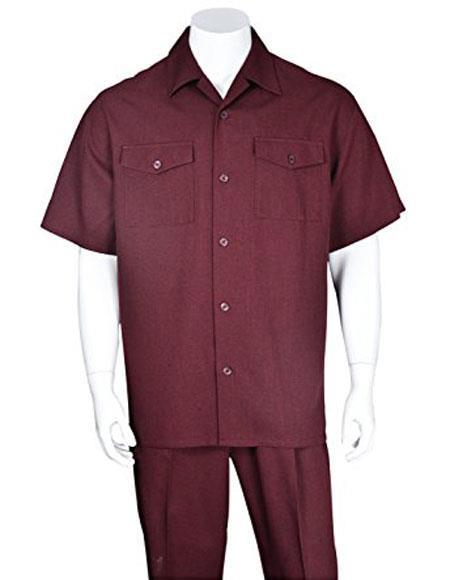 Burgundy-Color-Casual-Walking-Suits-31796.jpg