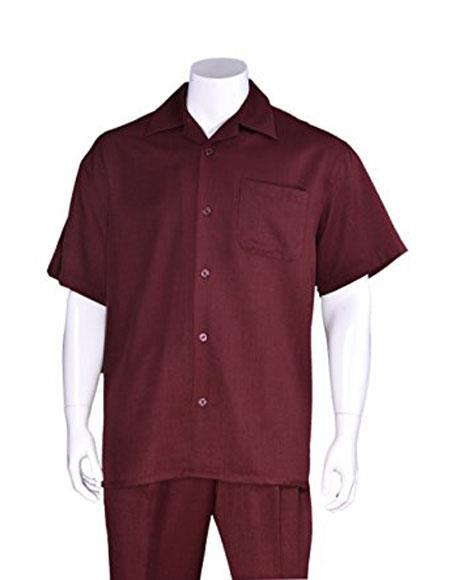 Burgundy-Color-Casual-Walking-Suits-31801.jpg