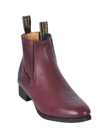 Burgundy-Color-Deer-Leather-Boots-34053.jpg