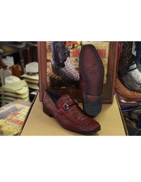 Burgundy-Color-Exotic-Skin-Shoes-33204.jpg