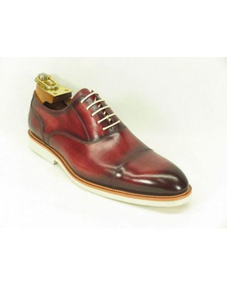 Burgundy-Color-Leather-Oxford-Shoes-34097.jpg