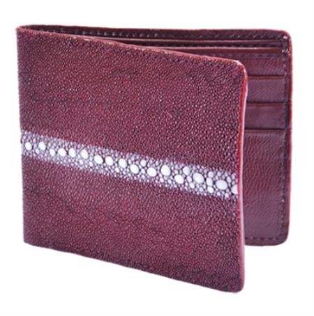 Burgundy-Color-Leather-Wallet-11433.jpg