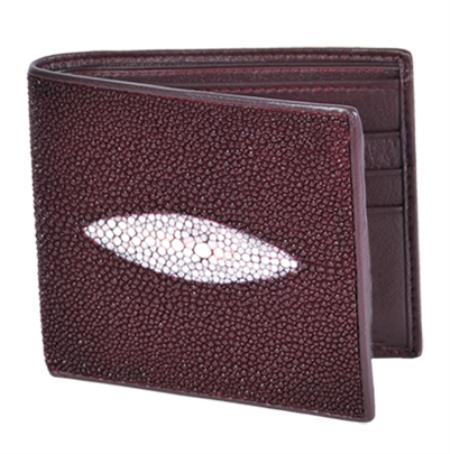 Burgundy-Color-Leather-Wallet-11435.jpg