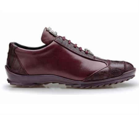 Burgundy-Color-Ostrich-Leather-Shoe-29992.jpg