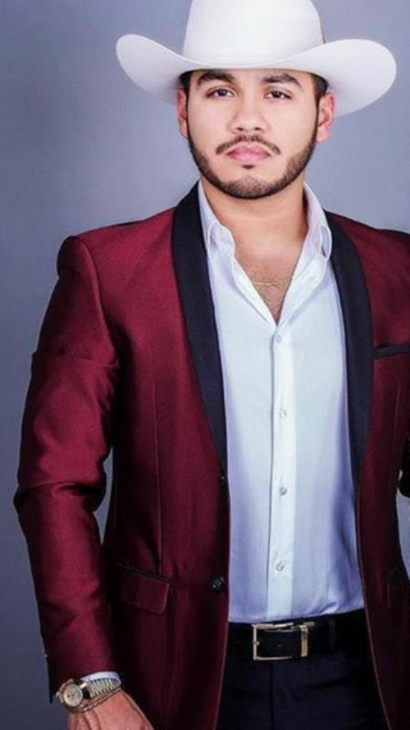 Burgundy-Color-Sharkskin-Tuxedo-33306.PNG