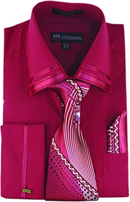Burgundy-Color-Shirt-Tie-Set-28417.jpg