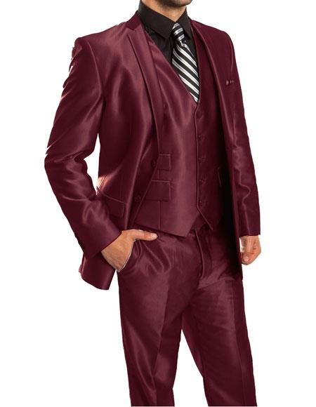 Burgundy-Color-Single-Breasted-Suit-33640.jpg