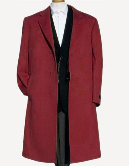 Burgundy-Color-Soft-Wool-Overcoat-34702.jpg