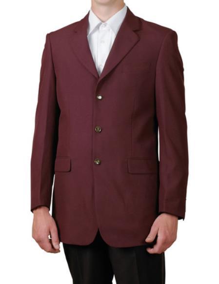 Burgundy-Color-Three-Button-Blazer-13655.jpg