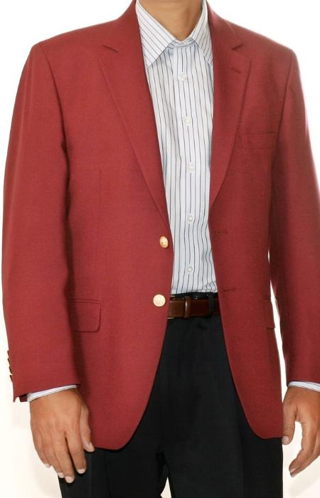 Burgundy-Color-Two-Button-Sportcoat-6597.jpg
