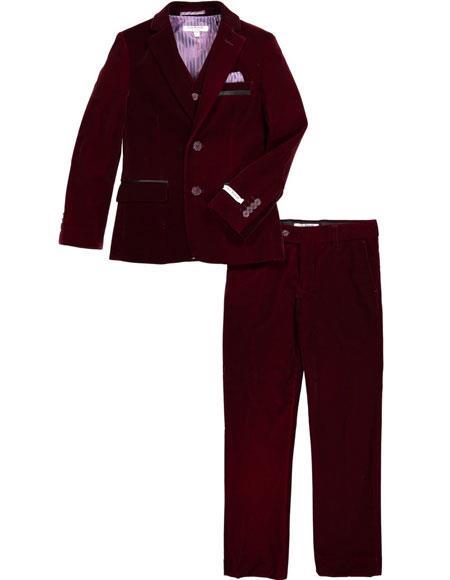 Burgundy-Color-Velvet-Fabric-Suit-37874.jpg