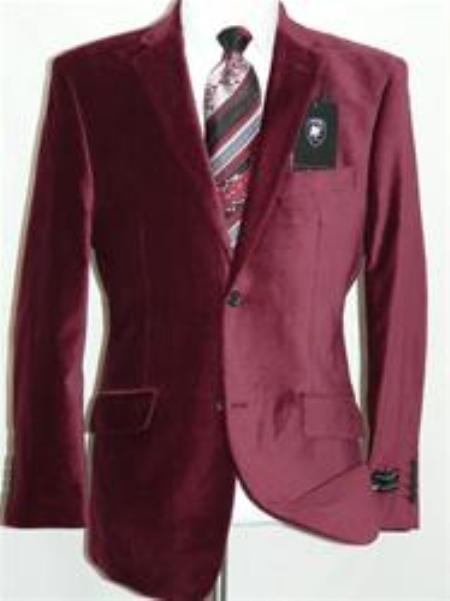 Burgundy-Color-Velvet-Sportcoat-11873.jpg